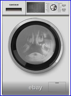 Contoure RV-WD900S Clothes Washer/ Dryer Combo Unit WASHERS DRYERS DISHWASHERS