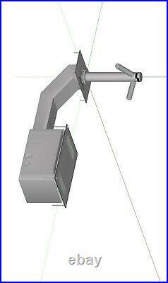 DYSON Airblade AB11 Touch-Free Wall Tap +Hand Dryer 220-240V 50Hz 1600W IP35 NIB