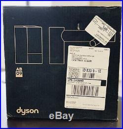 Dyson AB09 Short Airblade (AB09-LV) 25992-01 Hand Dryer