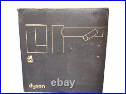 Dyson Airblade Tap Hand Dryer AB09-LV Short Neck (Standard) Stainless Steel