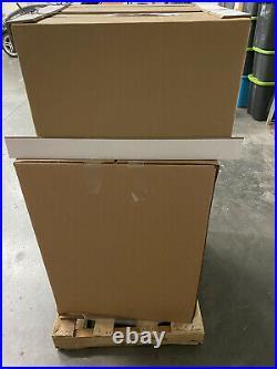 Harvest Right Medium Stainless Steel Freeze Dryer 2020 Model