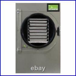 Harvest Right Pharmaceutical Freeze Dryer Medium Hgc802002