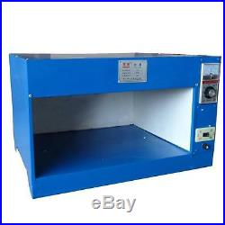 Leather Shoes Dryer Drying Machine Stainless Steel Industrial Oven
