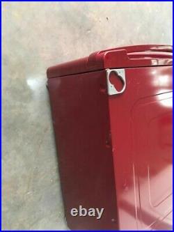 Lg washer or dryer pedestal