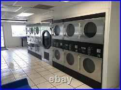 Maytag Gas Dryer $350 Each OBO