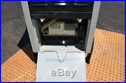 NEW! Dayton 2HNR7 Industrial Portable Dehumidifier 60 pt 115v 60hz Dryer
