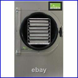 Pharmaceutical Freeze Dryer Medium