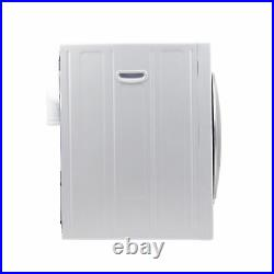 Pinnacle Appliances 18-850 Clothes Dryer WASHERS DRYERS DISHWASHERS RV
