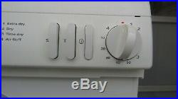 Washer and Dryers set ASKO, stackable VERY GOOD WORKING CONDITION