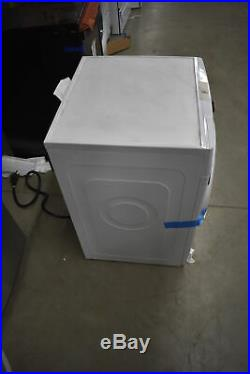 Whirlpool WHD3090GW 24 White Ventless Heat Pump Electric Dryer NOB #40191 CLW