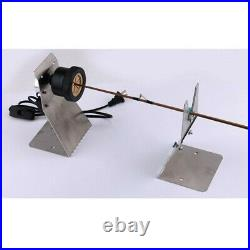 Wrapping & Drying Wrapping & Drying Detachable Dryer For Rod Building Repair